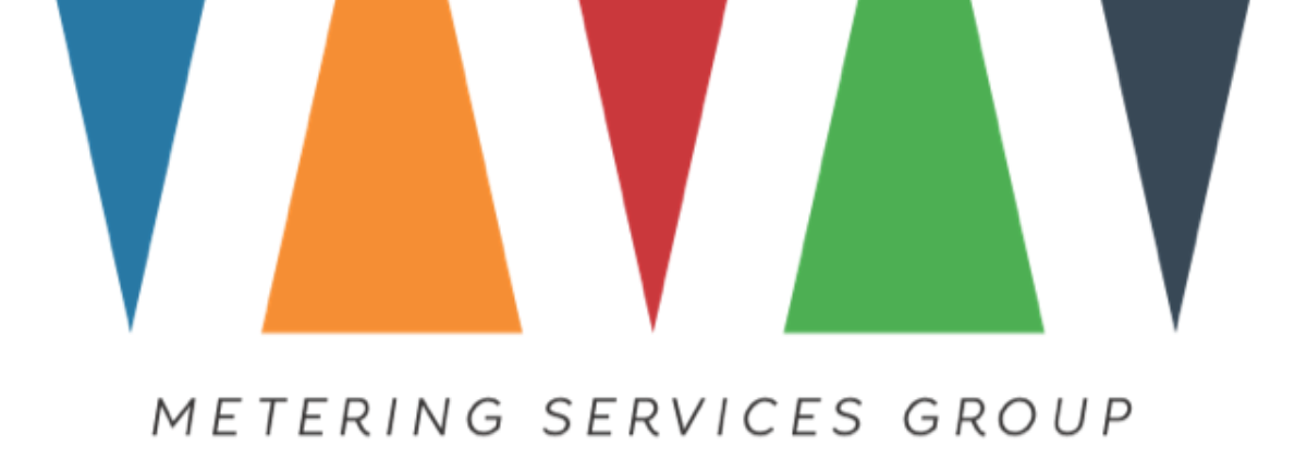 Metering Services s.r.o. cover